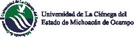 Universidad de la Ciénega del Estado de Michoacán de Ocampo